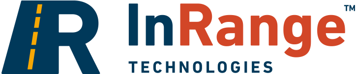 InRange Tech